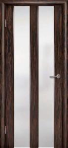 Межкомнатная дверь Студия