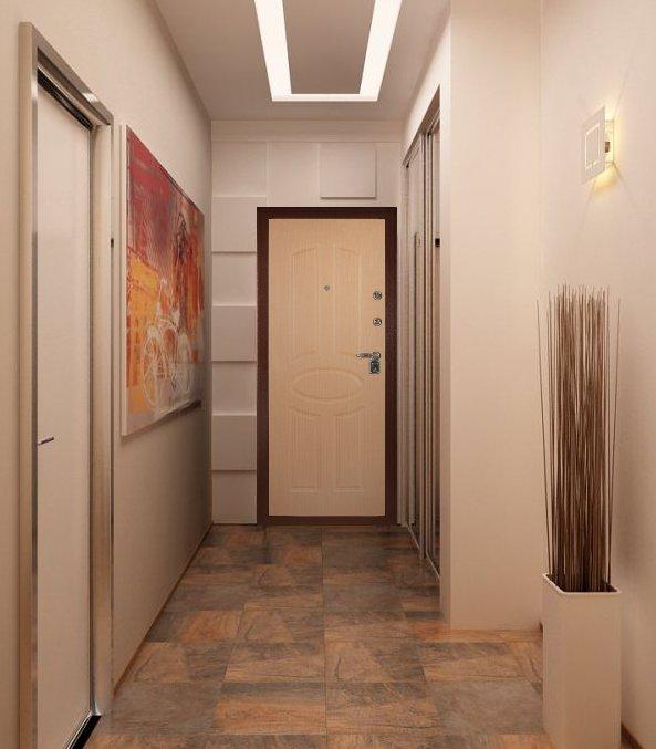 Двери Ревда